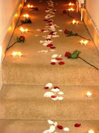 romantic bedroom roses. Romantic Bedroom Candles And Roses Yes Please Love R Tic Rose Petals Medium With 2