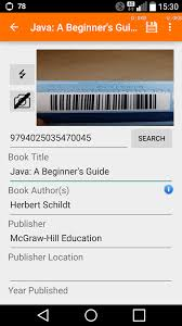 reference generator android apps on google play reference generator screenshot