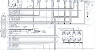 renault trafic wiring diagram kanvamath org renault trafic wiring diagram pdf fine cat 5 wiring diagram pdf free download gallery electrical