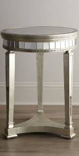 Next Mirrored Bedroom Furniture 17 Best Images About Furniture Tables On Pinterest Mesas
