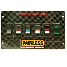 painless rocker switch wiring diagram painless painless 50430 355 95 shipping at andy s on painless rocker switch wiring diagram