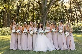 ta fl wedding venues ocala
