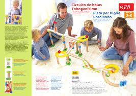 Catálogo general haba 2015 by www.4kidsandfriends.com issuu