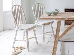 vintage style chairs. Unique Vintage Bossy Kitchen Chairs With Vintage Style Chairs Loaf