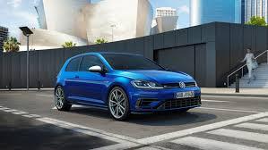 2018 volkswagen golf r interior. fine golf 2018 vw golf r usa new interior for volkswagen golf r interior
