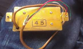 mmk 45 pickup wiring does any body has i diagram that share to connect my pups so that they sound and fonction properly the way i want i d really appreciate that