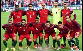 Resultado de imagem para euro 2016 imagens