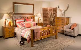 solid pine bedroom furniture image14