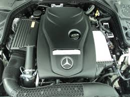 There are 9 suppliers who sells mercedes power steering fluid on alibaba.com, mainly located in asia. 2015 Mercedes Benz C Class 4dr Sdn C 300 Rwd Affinity Automotive Repairs Sales Dealership In Orlando