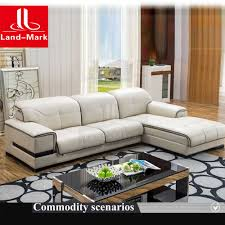 Modern Living Room Furnitures Sofa Set Living Room Furniture Sofa Set Living Room Furniture