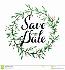 Christmas Party Save The Date Templates Free Printable Christmas Party Save The Date Templates And