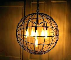 track lighting chandelier replace designs chandeliers tr