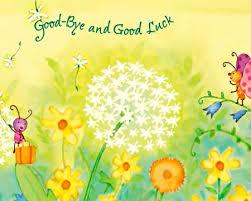 free goodbye ecards good bye good luck ecards american greetings