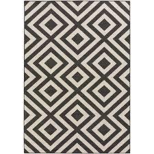 mid century modern rugs. Mid Century Modern Rugs A