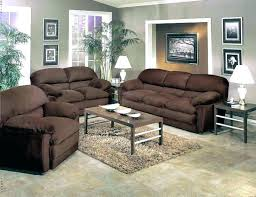 living room brown couch brown sofa living room brown sofa living room ideas living room