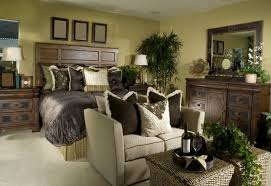 small couches for bedrooms. A Smaller Master Bedroom With Beige Loveseat At The Foot Of Bed. Small Couches For Bedrooms C