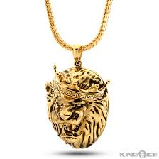 hip hop jewelry real the best photo vidhayaksansad