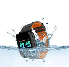 Đồng hồ thông minh, cực... - X Shop - Mua sắm trực tuyến