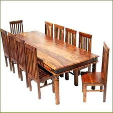 mexican dining table dining table and chairs dining table rustic pine furniture chairs dining room corona