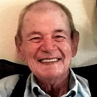 Harold Arnold Griffin May 28 1947 July 13 2019, death notice, Obituaries,  Necrology
