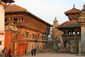 Image result for bhaktapur image