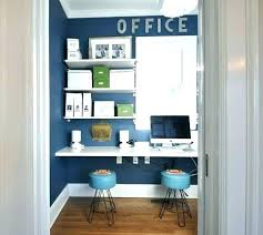 paint color for home office. Office Paint Colors Home Color Suggestions  . For O