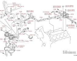 dodge ram headlight wiring diagram images dodge ram ram 2500 wiring diagram additionally dodge engine 2002