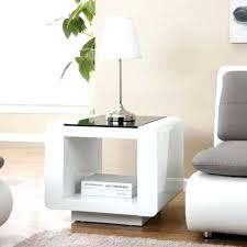 white side tables. White Side Table For Living Room Medium Size Of Tables Scenic Also