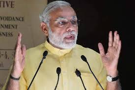 teachers     day speech  pm narendra modi presents  power points    narendra modi on teacher    s day