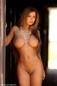 Super Nude Sexy Wome Porn Archive