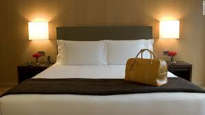 hotel room lighting. Hotel Chain Rolls Out Black-light Inspections, UV Sterilization | CNN Travel Room Lighting I