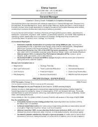 Functional Resume Template Free Download Best of Functional Executive Resume Functional Executive Resume Executive
