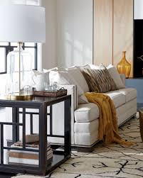 Living room design furniture Italian Sofas Ikea Shop Living Room Furniture Sets Family Room Ethan Allen Ethan