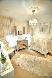 boys room chandelier baby room chandelier nursery best ideas on for boys storage lighting baby room chandelier home design new mexico