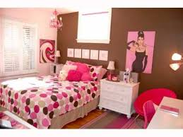 11 Year Old Bedroom Ideas Adorable 11 Year Old Girl Rooms Melaina Stuff  Pinterest 11 Us And Girls