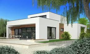 maison en kit ossature metallique impressionnant maison ossature metallique top maison