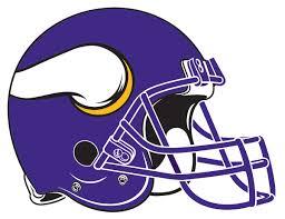 Minnesota Vikings Coloring Pages For Download Free Jokingartcom