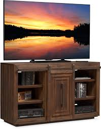 Accent And Occasional Furniture  Pueblo 60 60 Tv Stand72