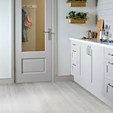 details about inia whitewood effect water resistant vinyl flooring roll 4 m² vnl3637 new