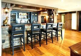 rustic basement bar ideas. Fine Basement Basement Bar Ideas Rustic  Home Inside Rustic Basement Bar Ideas