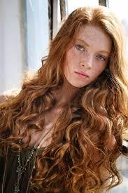 Pin Uživatele Pavelas 82 Na Nástěnce Redhead Girls Zrzavé Vlasy