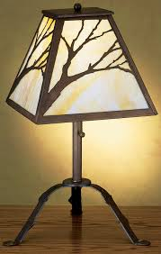 nature inspired lighting. meyda 27906 branches table lamp nature inspired lighting
