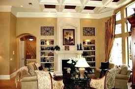 faux painting ideas living room faux painting ideas living room paint finish for living room com