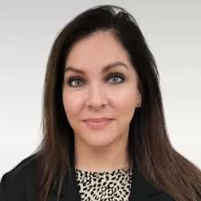 Heather Sizemore, Esq. - Stange Law Firm, PC