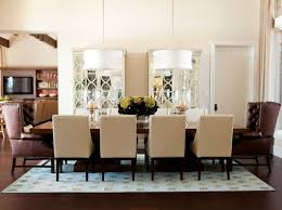 Dining Room Interior Design Ideas Impressive Decorating Ideas
