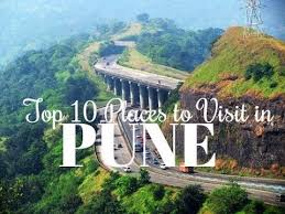 top 10 best places to visit pune you