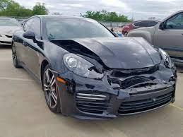 Pin By Dwayne Harry On битки Porsche Panamera For Sale Porsche Panamera Porsche