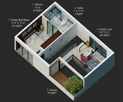 stunning duplex house plans for 30x30 site east facing photos 30 by indiajoin 2