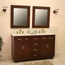 Bathroom Vanities Pinterest Elegant 1000 Images About Bathroom Ideas On Pinterest Bathroom