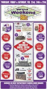 furniture sale ads. Furniture Sale, Ads Furniture Sale Ads